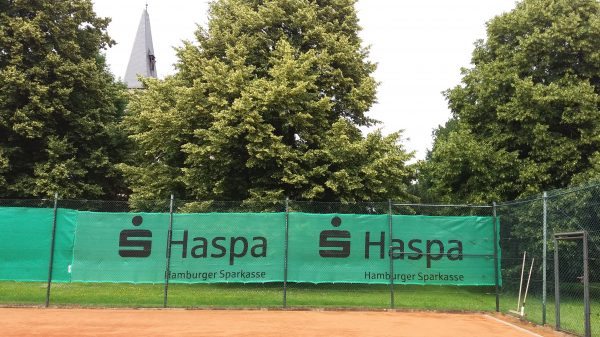 2-20170707_Tennisanlage Haspaplane