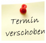 termin_verschoben