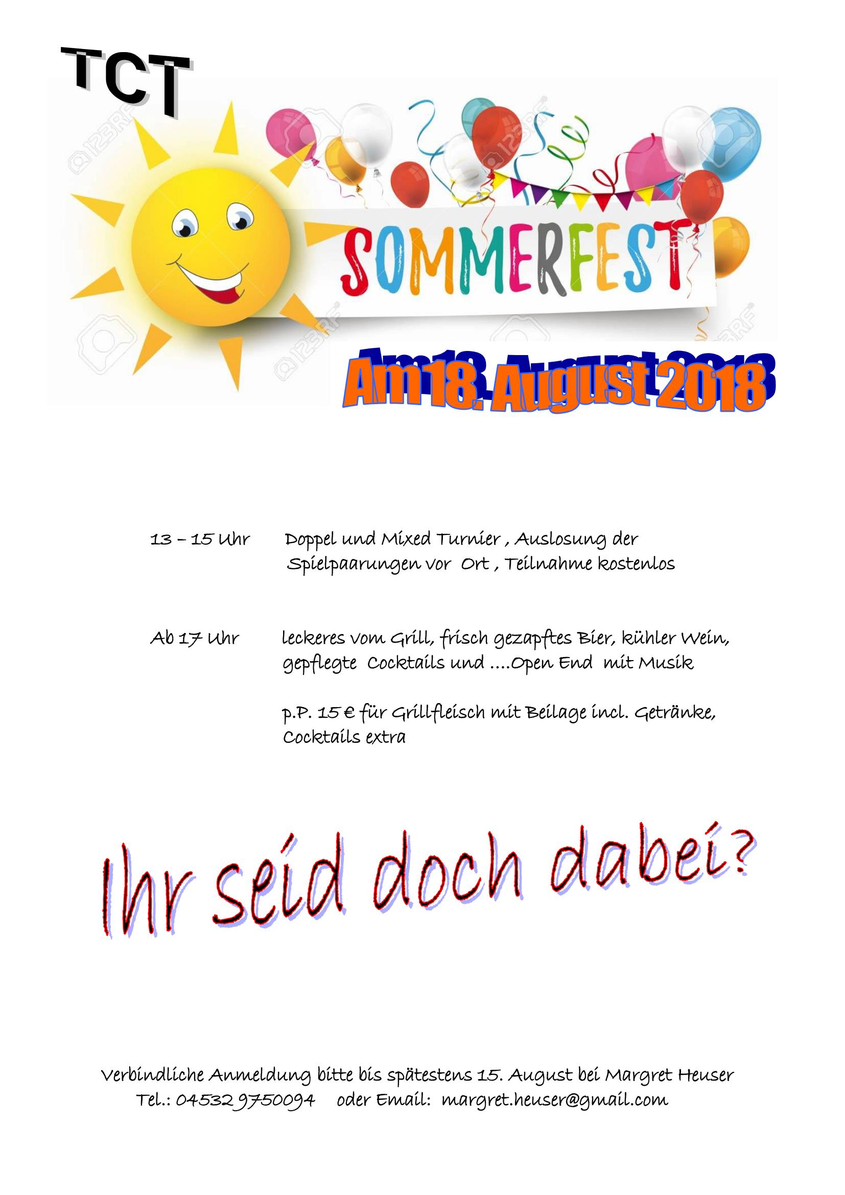sommerfesteinladung d 2018_Page_1