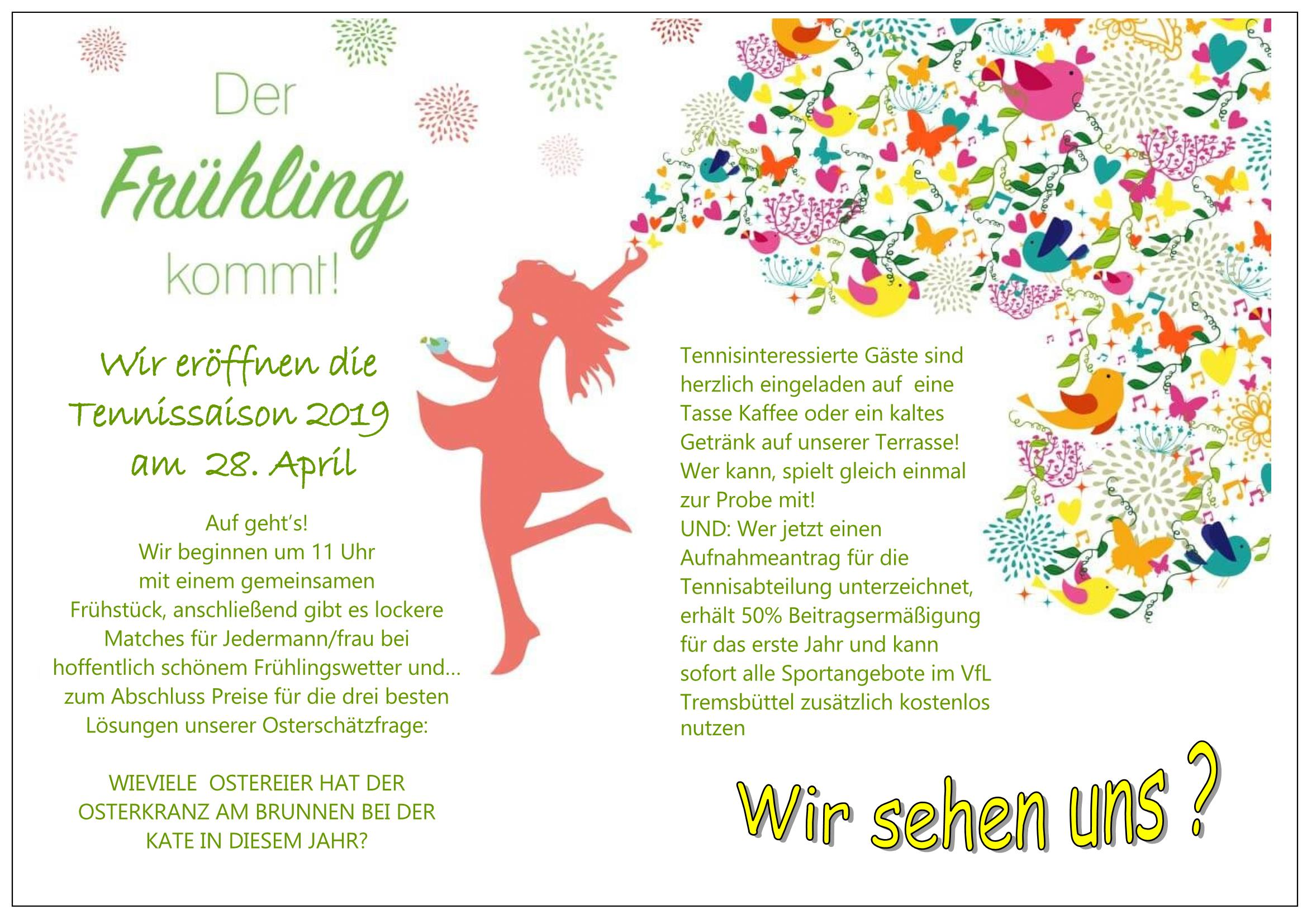HomepageTCT Frühling 2019_Page_1