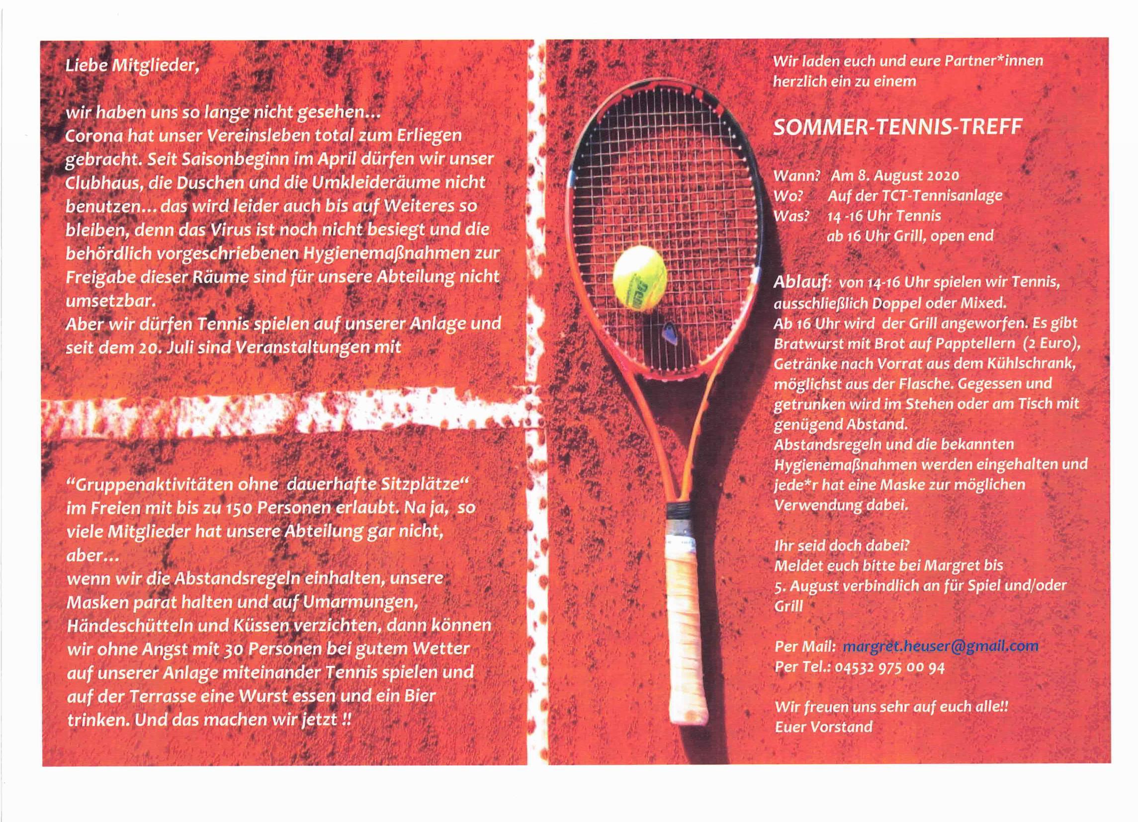 Sommer-Tennis-Treff PDF_Page_1
